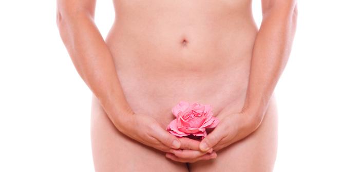 Årsager til intimsvamp