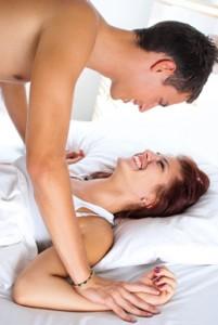 samleje intim dating dk